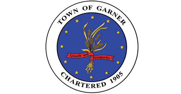 Garner